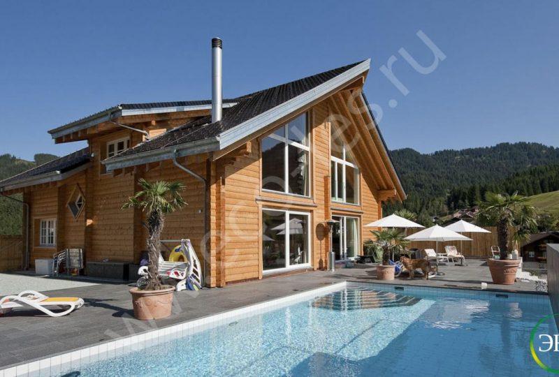 www polarlifehaus dez4 enl